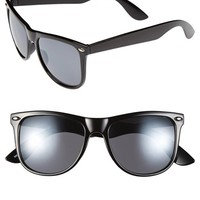 Fantas Eyes 'Gelato' 53mm Retro Sunglasses (Juniors)