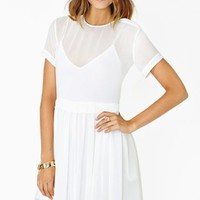 Dolce Vita Scott Dress
