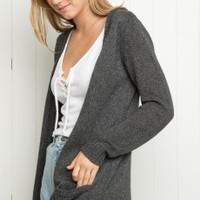 Brandy ♥ Melville | Search results for: 'Mathilda cardigan'