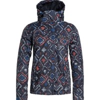 Roxy Women's Jetty 3-in-1 Snowboard Insulated Jacket | DICK'S Sporting Goods