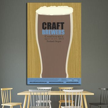 Craft Beer №3452