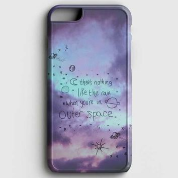 5SOS Collection iPhone 6/6S Case