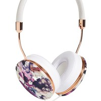 Frends x We Are Handsome 'Taylor' Headphones (Online Only)