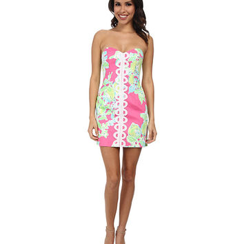 Lilly Pulitzer Angela Dress