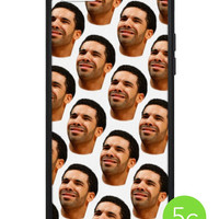 Drizzy iPhone 5c Case