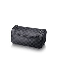 Products by Louis Vuitton: Toiletry Pouch