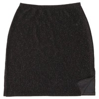 Internet Girl Cyber Me Mini Skirt