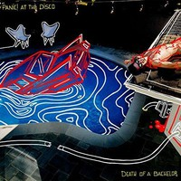 Panic! At The Disco - Death Of A Bachelor [Explicit]