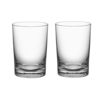 Limelight Tumbler - set of 4