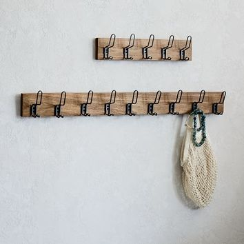 Industrial Multi Hook