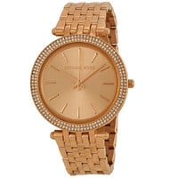 Michael Kors Women's Watch MK3392