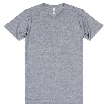 Plain T_shirt | T-Shirt | SKREENED