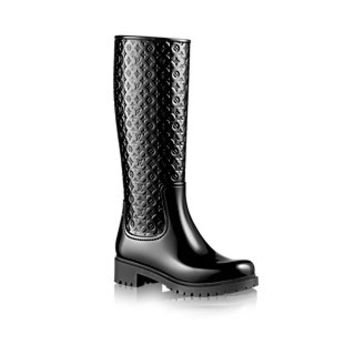 Products by Louis Vuitton: Splash Boot