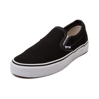 Vans Slip-On Skate Shoe