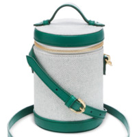 Paravel Crossbody Capsule Bag - Paravel