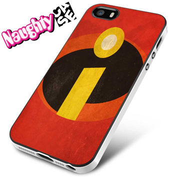 Mr Incredible iPhone 4s iphone 5 iphone 5s iphone 6 case, Samsung s3 samsung s4 samsung s5 note 3 note 4 case, iPod 4 5 Case