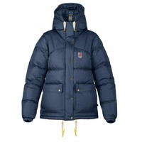 EXPEDITION DOWN LITE JACKET W Women's