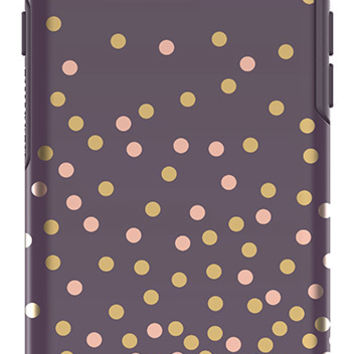 Designer iPhone 7 Case | Protection + Perfection | OtterBox
