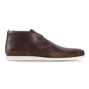 Paul Smith 'Loomis' Chukka Boot