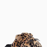 belindy slippers | Kate Spade New York