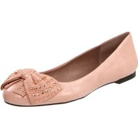 Vince Camuto Women's VC-Osterns Flat - designer shoes, handbags, jewelry, watches, and fashion accessories | endless.com
