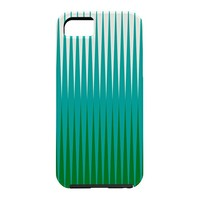 Caroline Okun Clover Cell Phone Case