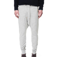 BAGGY TROUSERS - Trousers - Man - New collection - ZARA United States