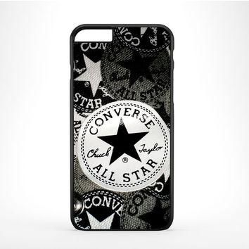 Converse All Star iPhone 6 Plus Case