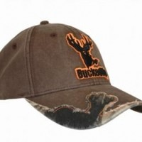 10 Point Hat: Hunting Apparel | Hunting Clothes | Shirts | Stickers | Decals