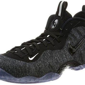 Nike Mens Foamposite Pro Basketball Shoe.