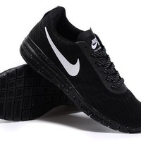 Nike SB Paul Rodriguez 9 Gym shoes