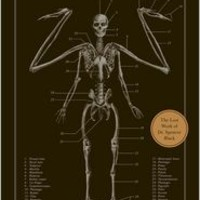 The Resurrectionist: The Lost Work of Dr. Spencer Black, E. B. Hudspeth, (9781594746161). Hardcover - Barnes & Noble