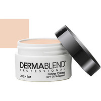 Dermablend Cover Creme Chroma Rose Beige Ulta.com - Cosmetics, Fragrance, Salon and Beauty Gifts