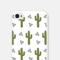 iPhone 6 Case - Geometric iPhone 6 Case - Cactus iPhone 6 Case - Cactus iPhone 5 Case - Geometric iPhone 5c Case - Cco