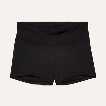 EQUATOR SHORT 2''