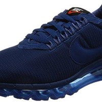 NIKE Air Max LD-Zero Mens Running Trainers 848624 Sneakers Shoes
