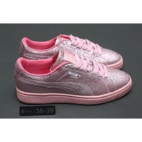 PUMA  Women sports casual shoes
