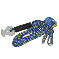 RAVE Heavy Duty Tow Harness - 12'