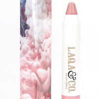 LAQA & Co. Wolfman Light Pink Fat Lip Pencil