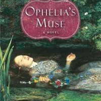 Ophelia's Muse by Rita Cameron (Paperback)