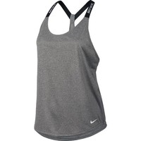 Nike Women's Dry Training Tank Top | Academy