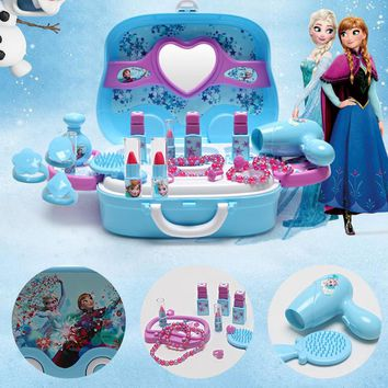 Princess Fun Play Sets