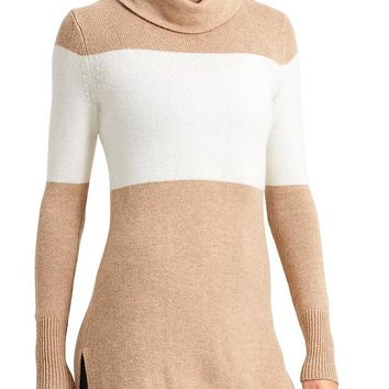 Athleta Womens Cashmere Chalet Sweater