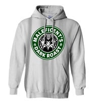 Maleficent s Dark Roast coffee Mens Hoodie and Womens Hoodie Fast Shipping to USA