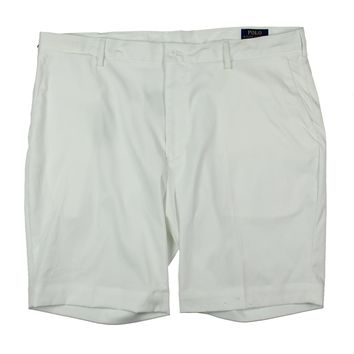 Polo Ralph Lauren Mens Quick Dry Stretch Casual Shorts