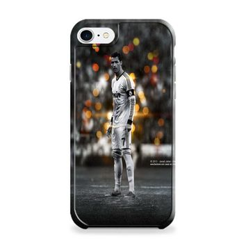 Cristiano ronaldo 2 iPhone 6 | iPhone 6S Case