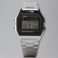 Urban Outfitters - Watches