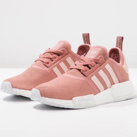 Fashion ADIDAS Women Running Sport Casual Shoes Sneakers