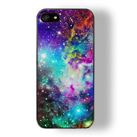 iphone 5 case iphone 4 case iphone 4s case  galaxy by ZenCase