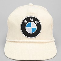 FAIF X Urban Renewal BMW Hat